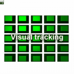 visual tracking